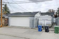 3303 39 Street SE - MLS® # A1084861