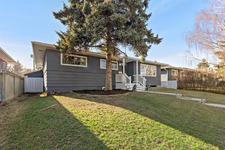 9811 Elbow Drive - MLS® # A1085209