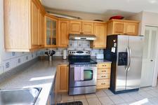 308 Aboyne Place NE - MLS® # A1085347