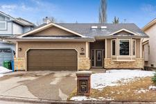 139 Canterbury Court SW - MLS® # A1085445