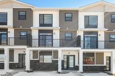 12709 Crestmont Boulevard SW - MLS® # A1085515