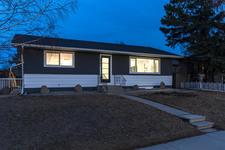 10304 Elbow Drive SW - MLS® # A1085684