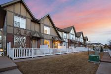 164 NEW BRIGHTON Villas SE - MLS® # A1085907