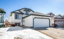 10 Big Springs Mews SE - MLS® # A1086192