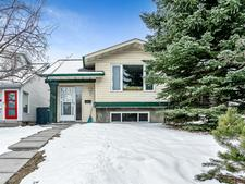 119 Silverstone Road NW - MLS® # A1086429