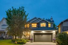 15 Chapala Terrace SE - MLS® # A1086434