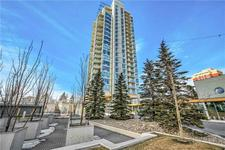 907, 55 Spruce Place SW - MLS® # A1086574