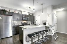218, 200 Cranfield Common SE - MLS® # A1086711