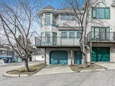 88 Patina Point SW - MLS® # A1086838