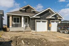 Montrose Detached for sale:  4 bedroom 1,515.67 sq.ft. (Listed 2021-03-28)