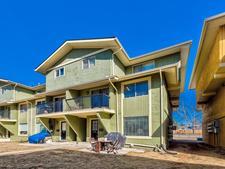 408, 2200 Woodview Drive SW - MLS® # A1087081