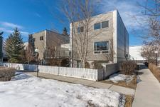 114, 6919 Elbow Drive SW - MLS® # A1087429