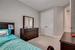 1617 22 Avenue NW - MLS® # A1087502
