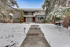 2508 Chateau Place NW - MLS® # A1087601