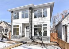 7 CAMBRIAN Drive NW - MLS® # A1087642