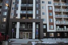 2104, 4641 128 Avenue NE - MLS® # A1087659