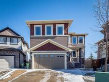 14 Baywater Cape SW - MLS® # A1088149