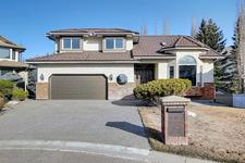 129 Candle Place SW - MLS® # A1088519