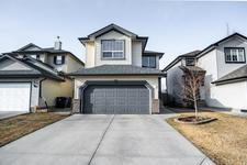 408 Shannon Square SW - MLS® # A1088672