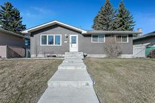 9737 Elbow Drive SW - MLS® # A1088703