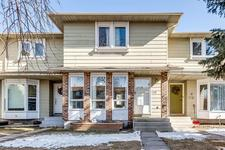 135 Midbend Place SE - MLS® # A1088869