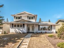 10811 Maplebend Drive SE - MLS® # A1088931