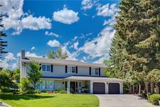 1423 Beverley Place SW - MLS® # A1089115