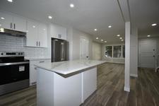 3533 Cedarille Drive SW - MLS® # A1089143