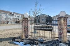 1110, 928 Arbour Lake Road NW - MLS® # A1089399