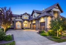 8 Aspen Ridge Manor SW - MLS® # A1089506