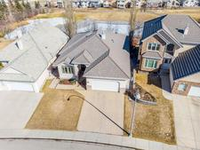 28 Hamptons Heights NW - MLS® # A1089721