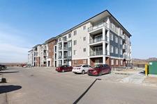 3408, 298 Sage Meadows Park NW - MLS® # A1089775
