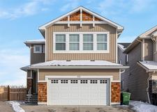 115 AUTUMN Close SE - MLS® # A1089997