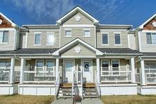 169 Country Village Manor NE - MLS® # A1090268