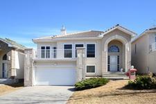 86 Hamptons Drive NW - MLS® # A1090565