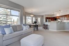 306, 200 Lincoln Way SW - MLS® # A1090759