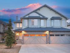 17 Cougarstone Place SW - MLS® # A1091711
