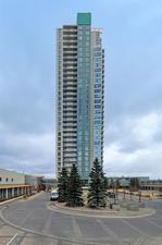 503, 99 SPRUCE Place SW - MLS® # A1091713
