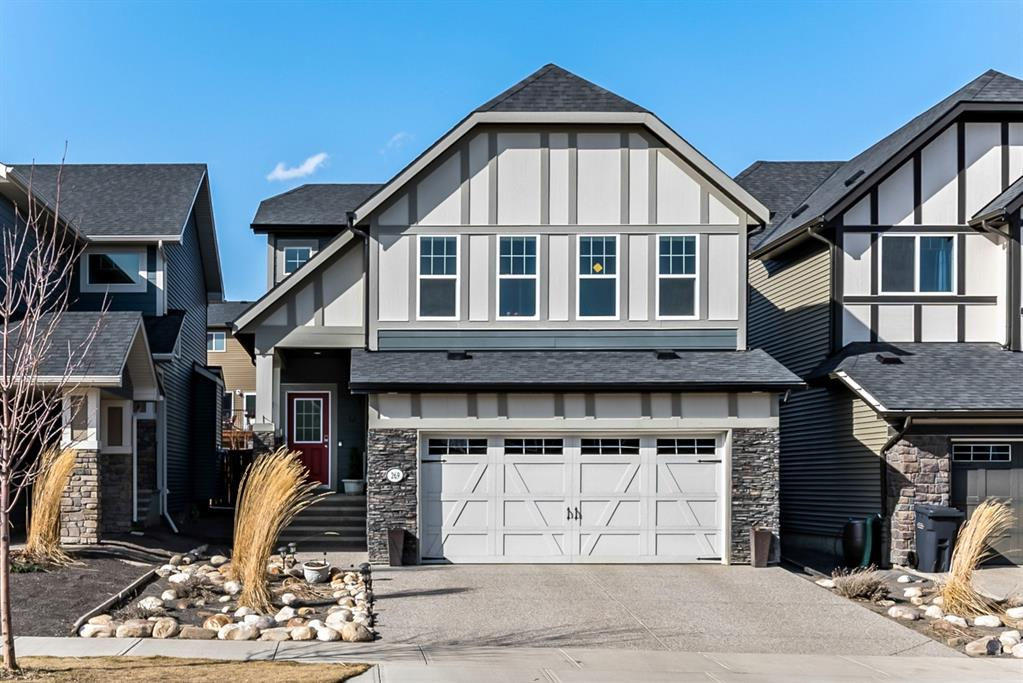 269 Mountainview Drive - MLS® # A1091716