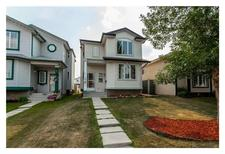 21 COUNTRY HILLS Terrace NW - MLS® # A1091944