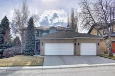 60 Scandia Rise NW - MLS® # A1091976