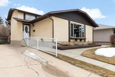 7 Woodmont Rise SW - MLS® # A1092046