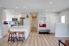 87 Havenhurst Crescent SW - MLS® # A1092127