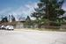 2604 18 Street SW - MLS® # A1092660