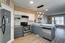904, 703 Luxstone Square SW - MLS® # A1092745