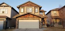 350 Coopers Drive SW - MLS® # A1092846