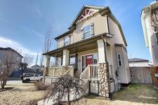 202 Elgin Rise SE - MLS® # A1092878