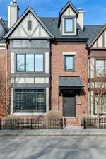49 Somme Boulevard SW - MLS® # A1093070