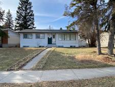 835 Forest Place SE - MLS® # A1093100