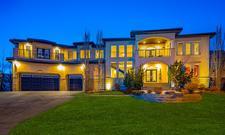 9 Hamptons View NW - MLS® # A1093436